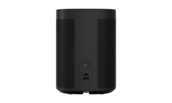 Vorschaubild für Sonos Move, One SL und Port