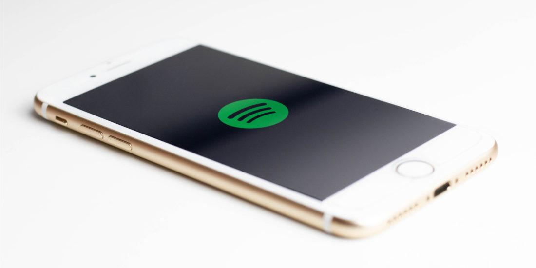 Spotify: Streaming-Dienst verschärft Richtlinien für Familienabos