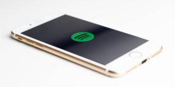 Die besten Hörbücher auf Spotify