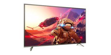 LCD-TV: Über die Hälfte der Displays kommt aus China