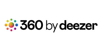 360 by Deezer: Streaming-App speziell für 360 Reality Audio