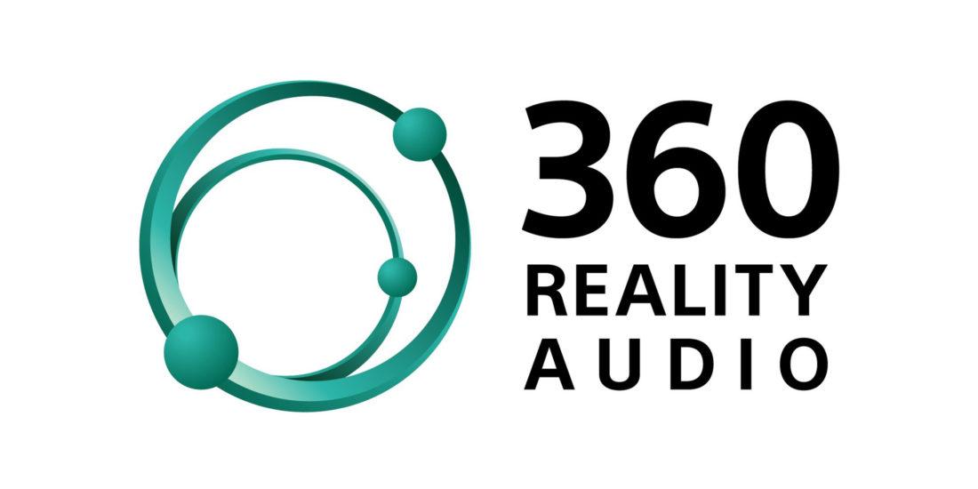 360 Reality Audio: Sony enthüllt Partner und Songs für neues Audioformat
