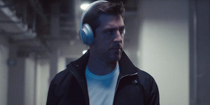 Bose: Sleepbuds-Produktion eingestellt & Strafzahlung wegen Preisabsprachen