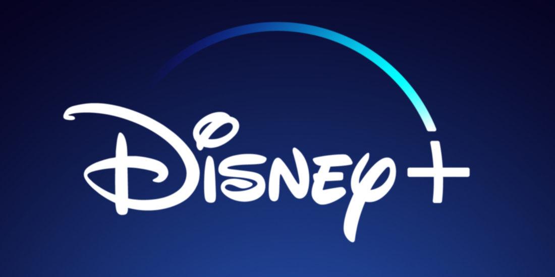 Wegen Streitigkeiten: Vorerst kein Disney Plus auf dem Fire TV