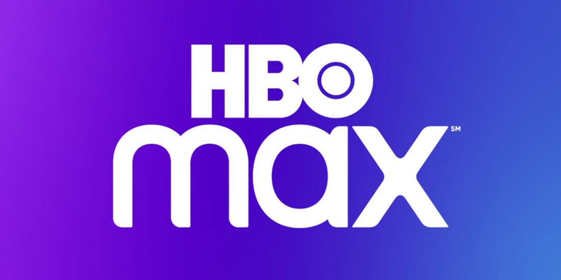 Warner: Kein HBO Max in Deutschland, Partnerschaft mit Sky verlängert