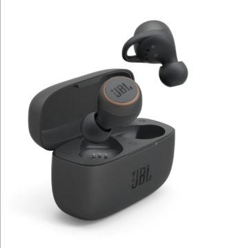 Vorschaubild für Aktuelle und kommende True Wireless Kopfhörer