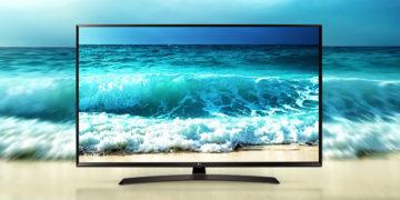 LG: Umstellung auf OLED-Produktion führt zu Jobverlusten