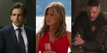 Netflix-Filme: Die 5 besten und schlechtesten Eigenproduktionen