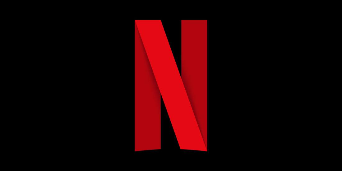 Netflix: Wachsende Abo-Zahlen trotz anstehendem Konkurrenzkampf