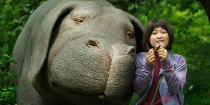 Vorschaubild für Eigenproduktionen – Die 10 besten Netflix-Filme