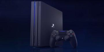 PlayStation 5: Name & frische Details enthüllt, Release zu Weihnachten 2020
