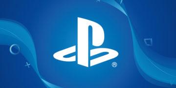 Playstation 5: DevKit der kommenden Konsole geleakt