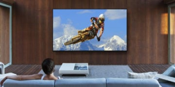 Sony veranstaltet exklusives 8K-TV-Event ? du kannst daran teilnehmen!