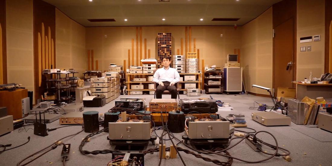 Sound United-Update: Übernahme von Onkyo & Pioneer gescheitert