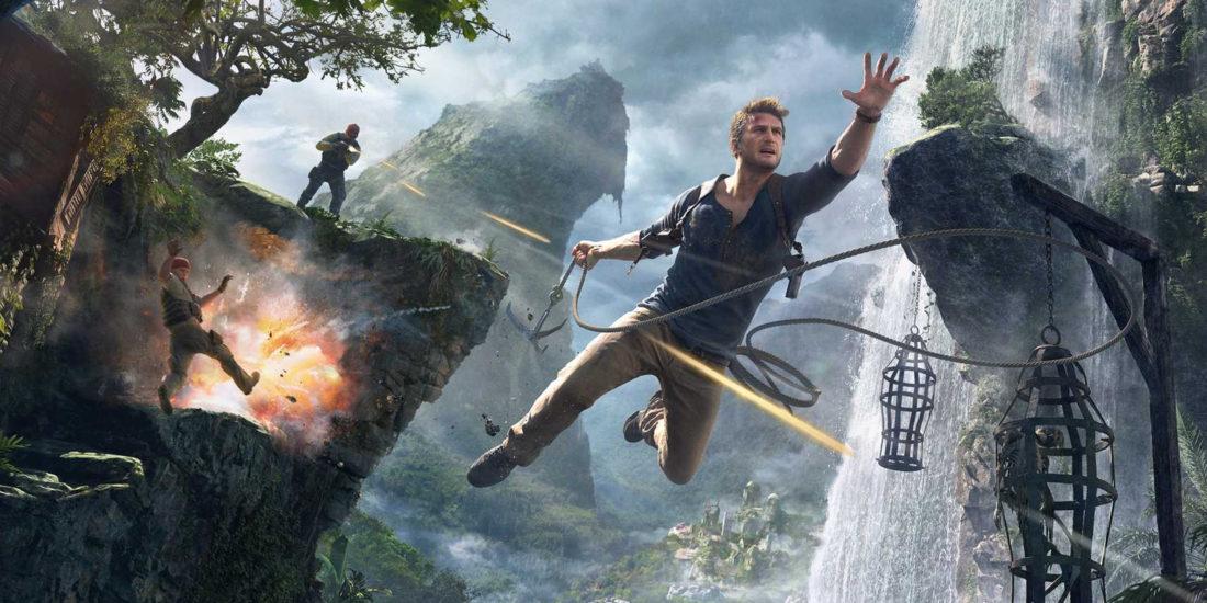 Playstation Now: Sony senkt Preise für Streaming-Dienst
