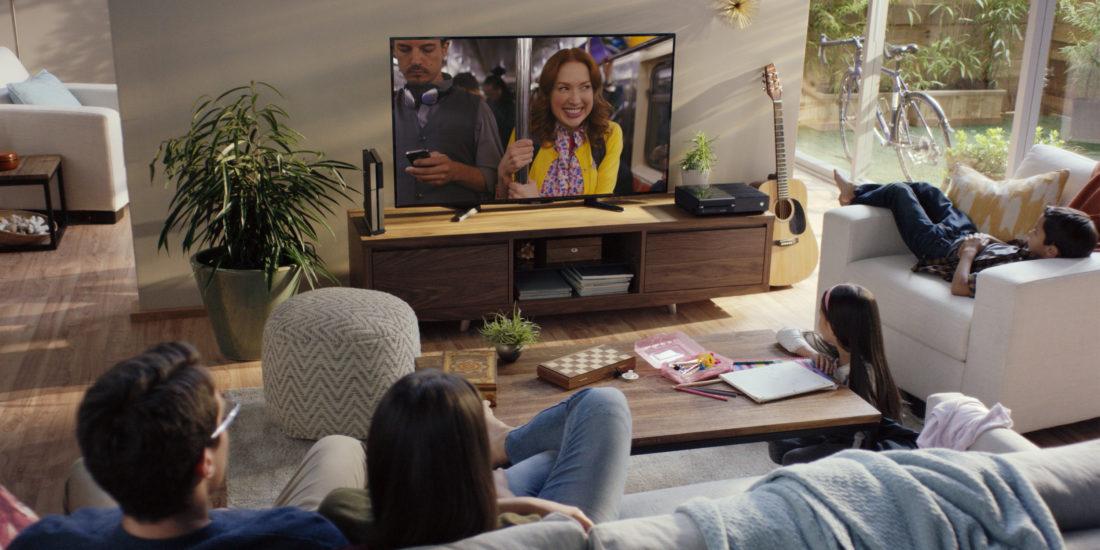 Netflix, Amazon & Co.: Die besten Streaming-Anbieter im Vergleich