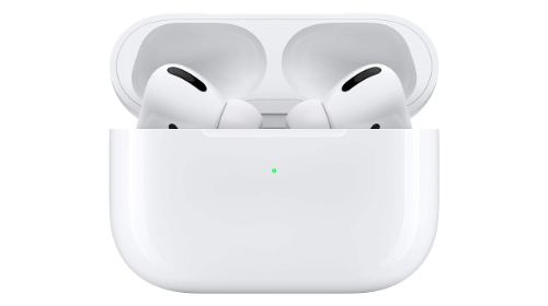 Black Friday Apple AirPods Pro