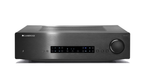 Cambridge Audio CX A60