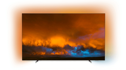 Black Friday Fernseher OLED Philips