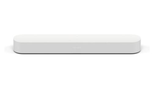 Sonos Beam im HiFi Klubben Black Friday Deal