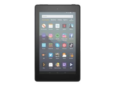 Black Friday Media Markt Deal Amazon Fire 7 Tablet
