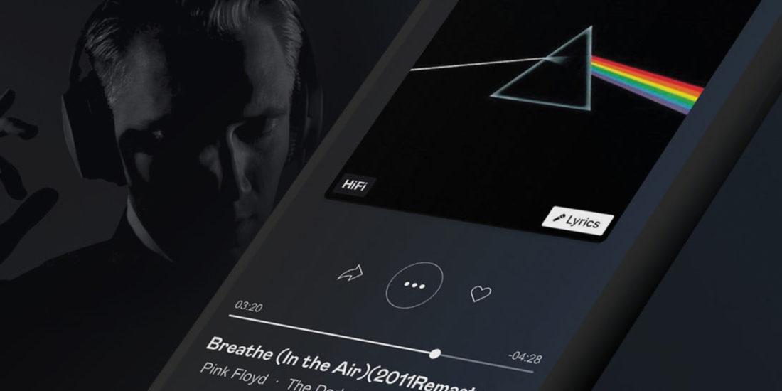 Deezer HiFi: High-Fidelity-Klang gibt es jetzt auch für Mobile