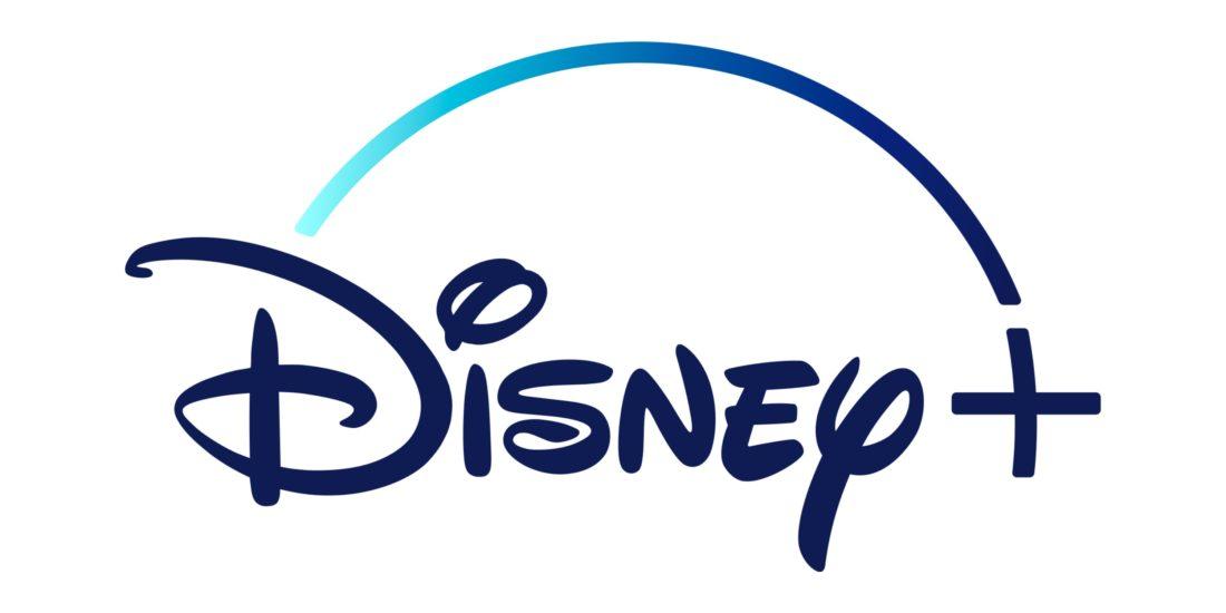 Disney Plus: Angeblich tausende Kundenkonten von Hackern übernommen