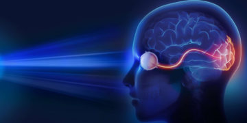 Gefahr durch Blaulicht: Eyesafe und TÜV-Rheinland zertifizieren Fernseher