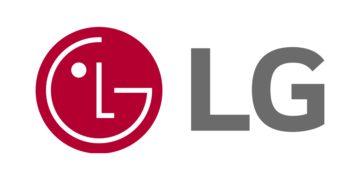 LG startet Patentklage gegen HiSense