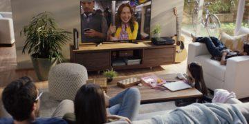 Konkurrenzdruck: Netflix macht HDR zur Pflicht