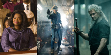 Ready Player One bei Netflix