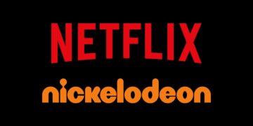 Nickelodeon: Starker Partner liefert neue, exklusive Inhalte für Netflix
