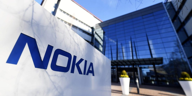 Nokia Fernseher