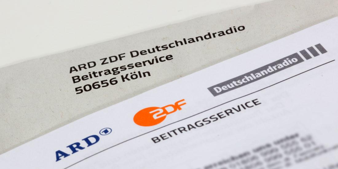 Prüfkommission KEF: Öffentlich-rechtliche bezahlen zu gut