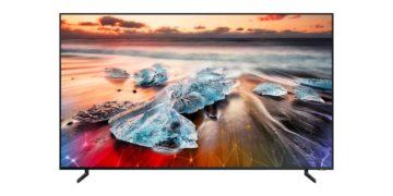 Samsung: QD-OLED-Pläne machen Fortschritte