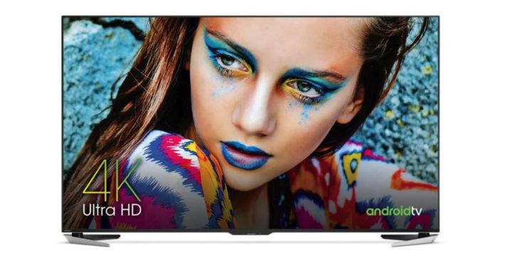 Vorschaubild für Die teuersten Fernseher der Welt