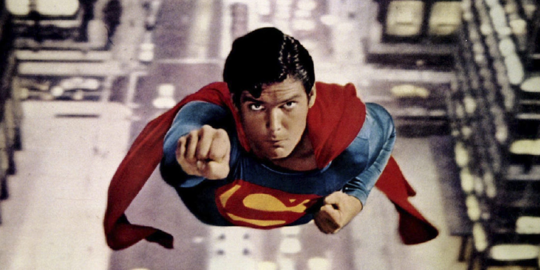 Project Silica: Microsoft speichert Superman-Film auf Quarzglas