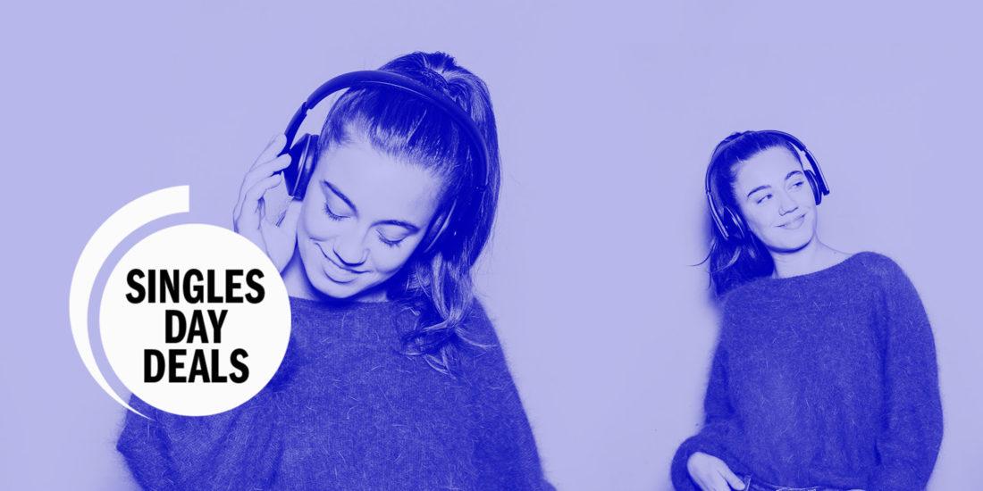 Kopfhörer, Lautsprecher & mehr: HiFi-Deals zum Singles Day 2019