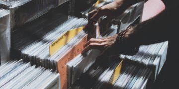 Plattenlabel-Vorwürfe: Verkauft Amazon gefälschte Schallplatten?