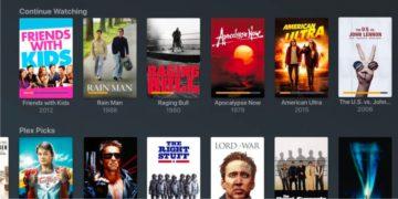 Plex startet kostenlosen Streaming-Service