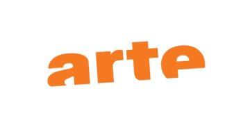 Arte startet Testbetrieb für die Ausstrahlung von HDR-TV