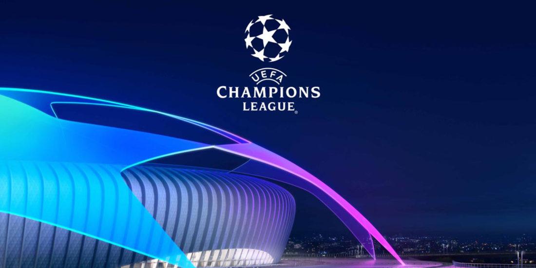 Champions League-Rechte: Die Königsklasse kommt zu Amazon
