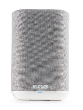 Vorschaubild für Die Multiroom-Lautsprecher der Denon Home-Reihe im Detail