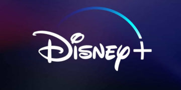 Disney Plus: Analysten rechnen mit 20 Millionen Abonnenten bis Ende 2019