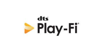 DTS Play-Fi: Alles, was du über das Multi-Room-System wissen musst