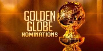 Golden Globes 2020: Joker und weitere Werke nominiert