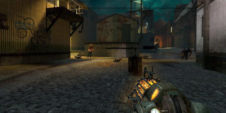 Vorschaubild für Die teuersten Videospiele-Produktionen aller Zeiten
