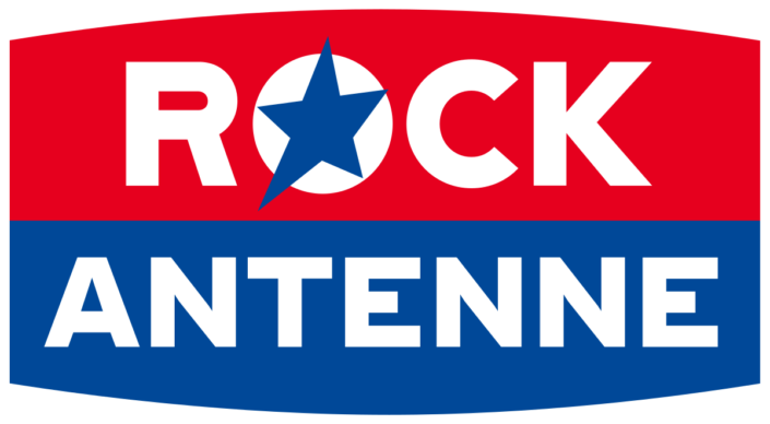 Rock Antenne Internet-Radiosender