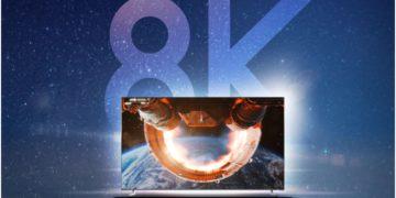 Samsung: Neuer Codec soll Verbreitung von 8K-Content beschleunigen