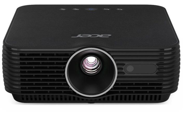 Acer B250i
